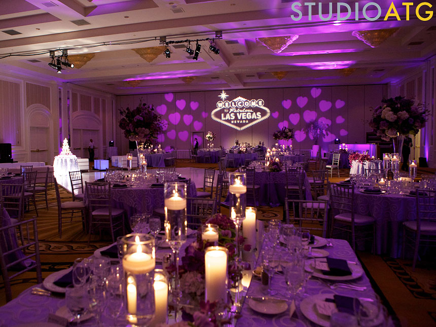 Weddings special events las vegas event flowers decor weddings special events junglespirit Image collections